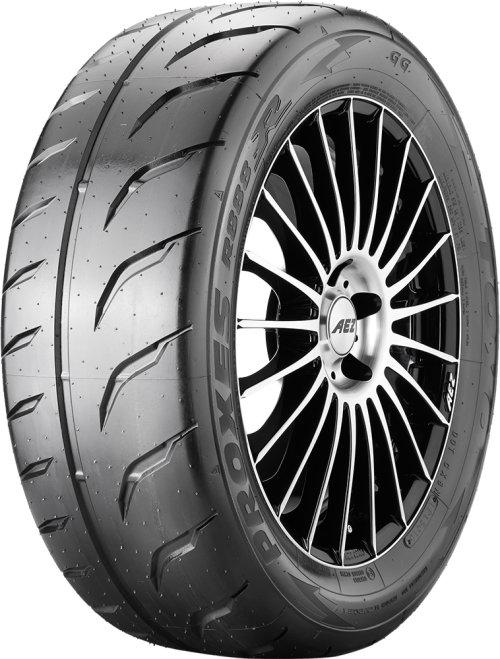 195/50 R15 82V Toyo Proxes R888R 4981910517375