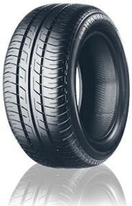 Toyo Tranpath R23 Summer tyres