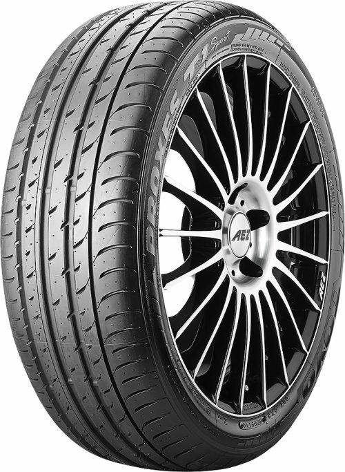 Toyo Proxes T1 Sport 275/35 R18