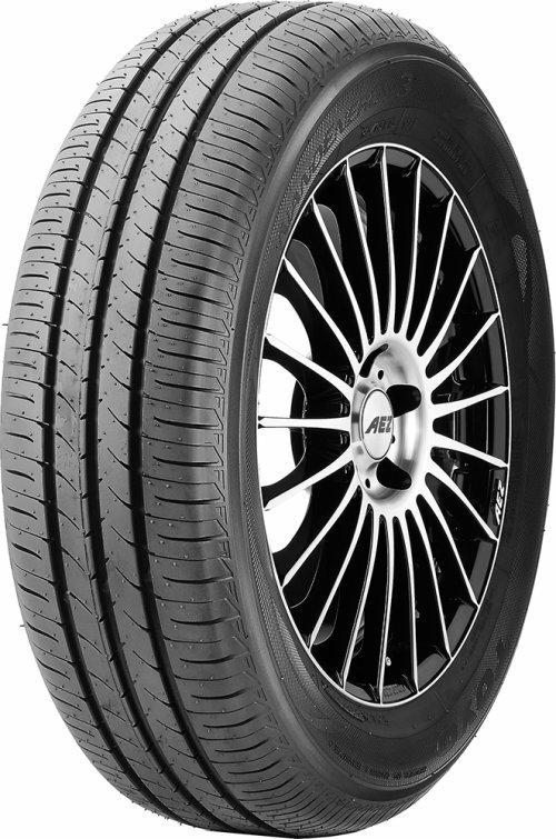 Toyo 2213403 Neumáticos de coche 195 65 R15