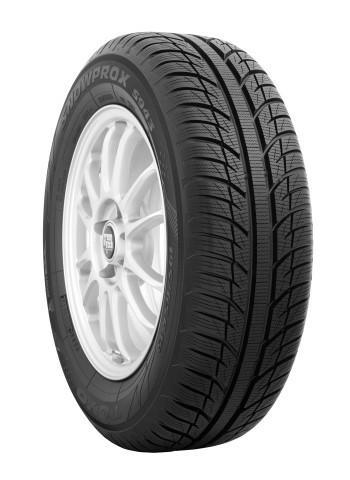 Toyo MPN:3271605 Dodávkové pneumatiky 185 60 R14