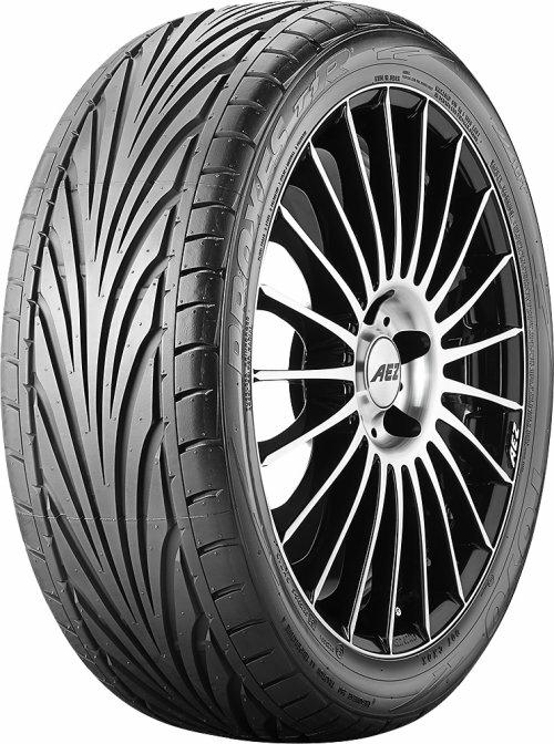 Toyo Proxes T1-R 195/55 R15