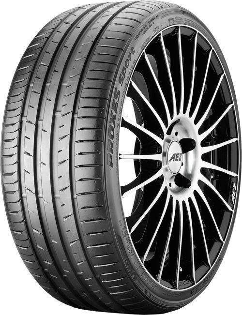 Toyo MPN:3960900 Pneus 4x4 225 40 R18