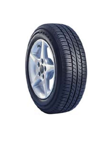 310 135 - R15 72S 2127100 Pneus de Toyo compre online