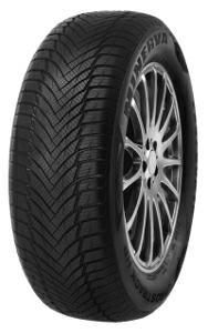 Minerva FROSTRACK HP M+S 3 155/65 R13 MW337 Winter tyres