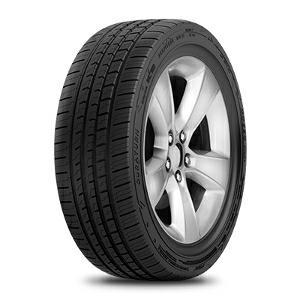 Duraturn Mozzo Sport 215/35 R19 DN173 Neumáticos de autos