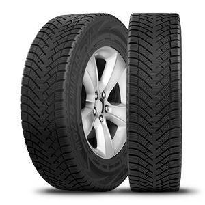 Neumáticos de coche Duraturn Mozzo Winter 235/35 R19 DO146