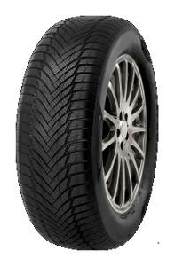 Imperial Snowdragon HP 145/70 R12 IN213 Autoreifen