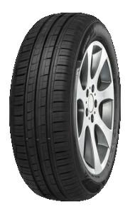195/65 R14 89H Imperial Ecodriver 4 5420068626953