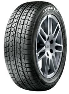 Wanli Snow Grip S1083 245/40 R19 WN534 Auto banden