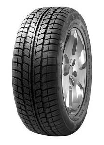 Gomme auto Fortuna Winter 205/45 R17 FP314