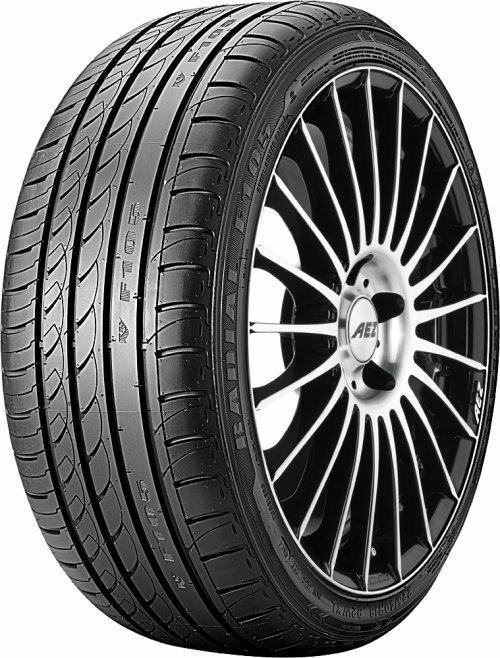 Tristar Radial F105 225/35 R19 TT210 Neumáticos de autos