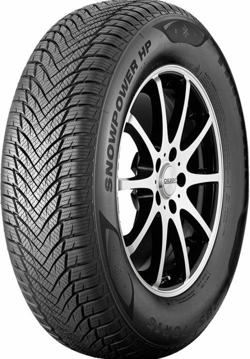 Tristar MPN:TU278 Dodávkové pneumatiky 215 60 R16