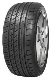 Tristar Ecopower3 145/70 R12 TT264 Bil däck