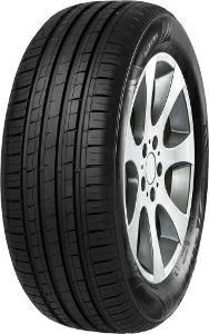 Tristar TT296 Car tyres 205 60 R16