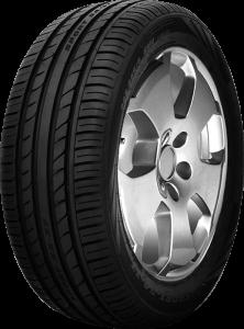 Superia SA37 215/45 ZR18 SU388 KFZ-Reifen