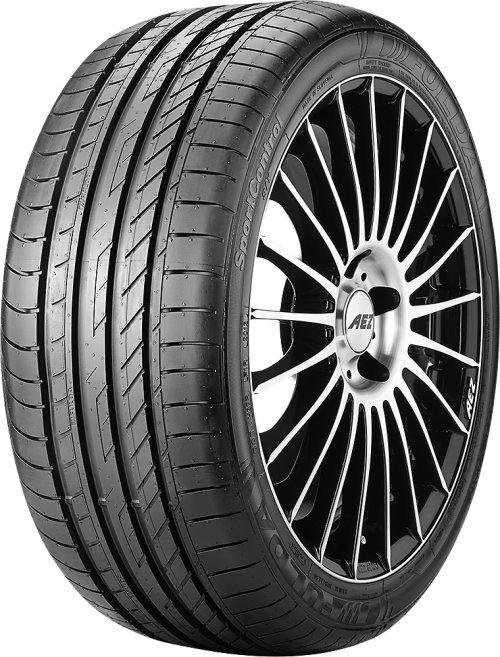 Sportcontrol 235/35 R19 522685 Reifen