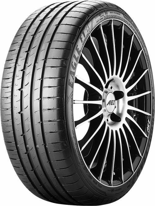 245/35 R18 88Y Goodyear Eagle F1 Asymmetric 5452000391933