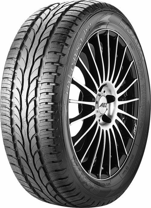 Sava Intensa HP 185/55 R14 529356 KFZ-Reifen