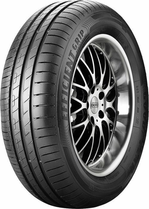 Goodyear EfficientGrip Perfor 185/60 R14 529675 Neumáticos de coche