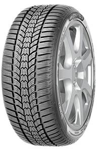 Zimné pneumatiky 225 45 R17 Sava ESKIMO HP 2 XL 531963