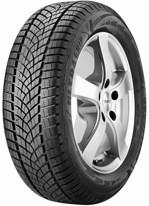 Goodyear UltraGrip Performanc 235/45 R17