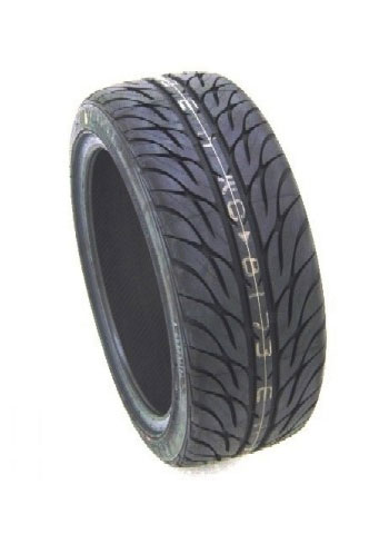 Dunlop Car tyres 215/60 R16 532261