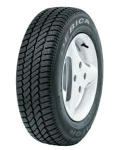 Автомобилни гуми Debica Navigator2 165/65 R14 514743
