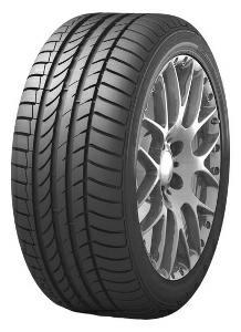 SP Sport Maxx TT 5452000534330 Autoreifen 195 55 R16 Dunlop