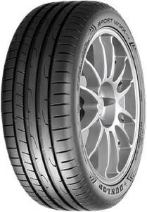 Dunlop Sport Maxx RT 2 225/45 R19
