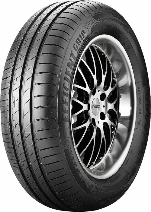 Goodyear EFFI. GRIP PERF XL 195/40 R17