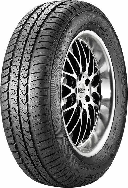 Pneus para carros Debica Passio 2 155/70 R13 539279