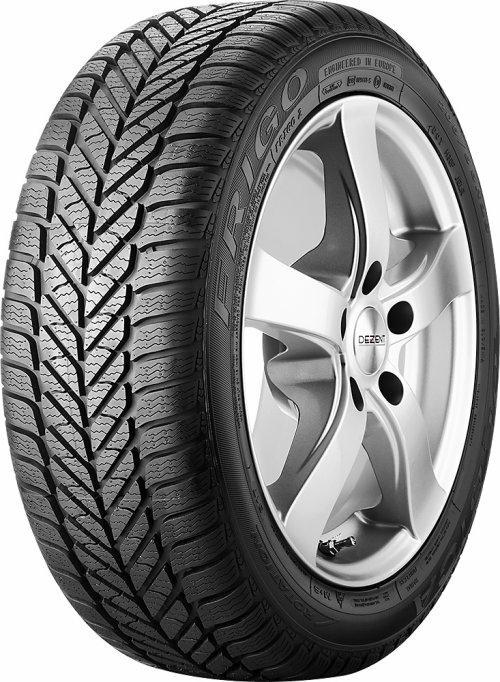 Frigo 2 185 65 R14 86T 539575 Reifen von Debica günstig online kaufen
