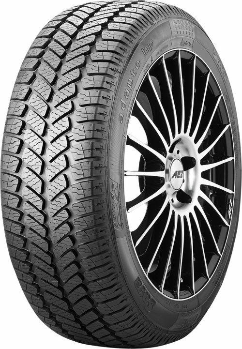 Adapto HP 185 60 R14 82H 522340 Reifen von Sava günstig online kaufen