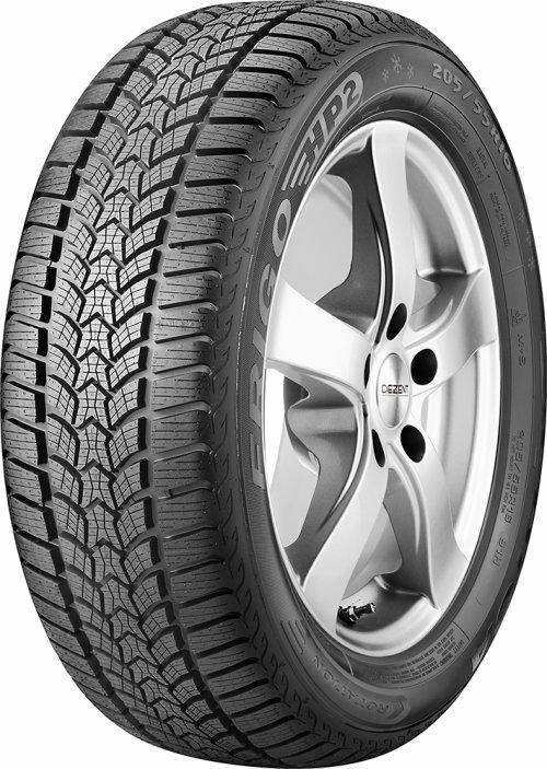 Zimné pneumatiky 225 40 R18 Debica Frigo HP2 542738