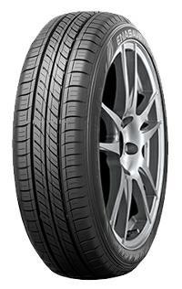 Dunlop Enasave EC300+ 215/60 R17 543994 SUV Reifen