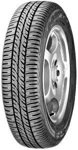 Pneus para carros Goodyear GT-3 185/65 R15 515391