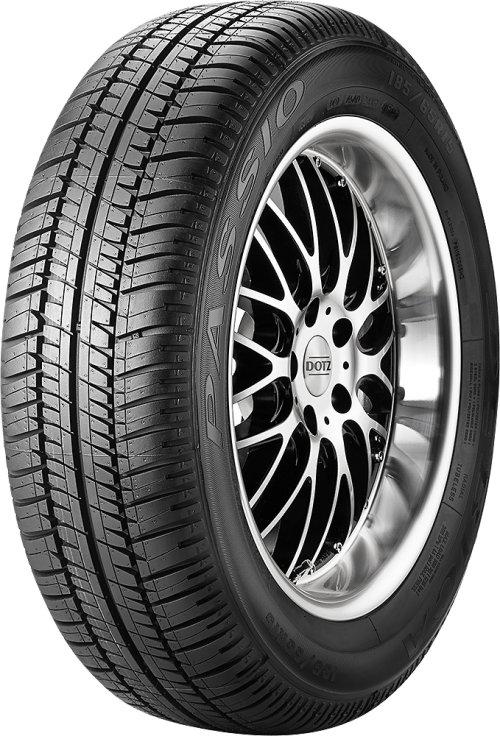 Debica Passio 135/80 R12 547442 Bil däck