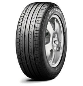 SP Sport 01 A DSROF 5452000807762 548049 PKW Reifen