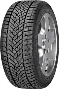Ultra Grip Performan 5452000828606 Autoreifen 225 45 R17 Goodyear