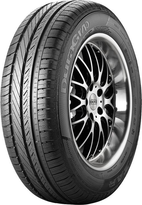 Goodyear Car tyres 185/65 R15 520508