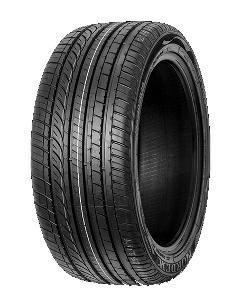 Nordexx NS9100 235/40 R19 WT1000821-ND KFZ-Reifen