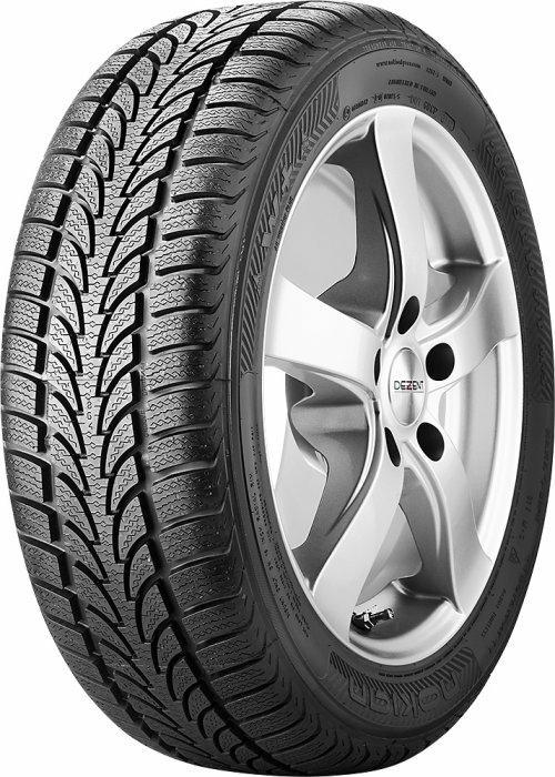Nokian Car tyres 175/70 R13 T427849