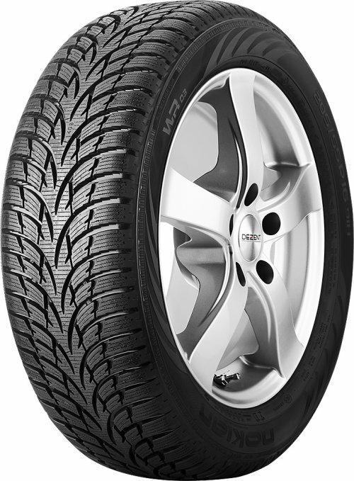 Nokian WR D3 175/70 R13 T428096 Car tyres