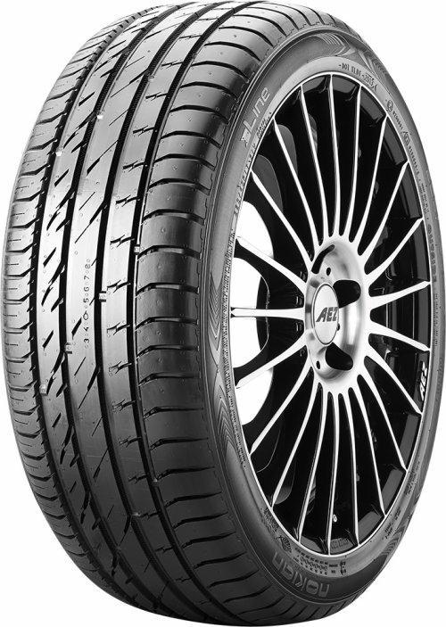 Nokian Car tyres 175/65 R14 T428734