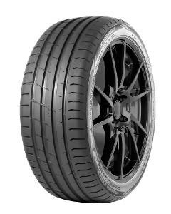 Nokian T430856 Neumáticos de coche 225 40 R18