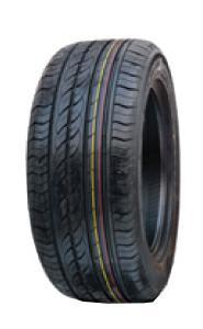 Auto riepas Joyroad Sport RX6 195/45 ZR17 W242