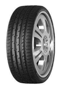Car tyres Haida HD927 215/45 ZR18 021907