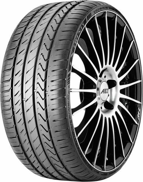 Lexani LX Twenty 295/40 ZR21 LXST202140010 Pneus automóvel