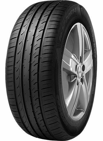 Roadhog 163860 Car tyres 185 65 R15